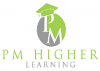 pmhigherlearning's picture